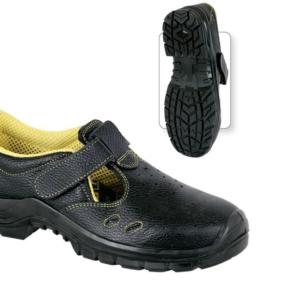 Sandale S1 SRA Lucina