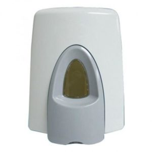 Dispenser spray igienizant colac wc