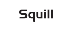 Squill Chemicals