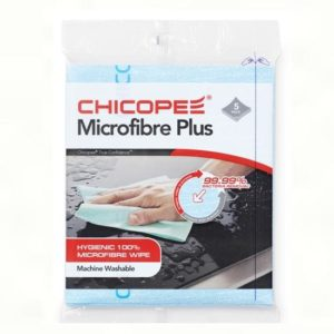 Laveta din microfibra