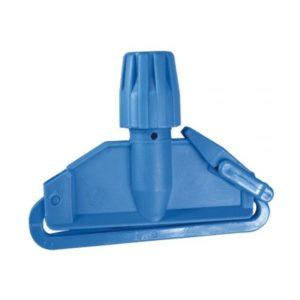 Prindere mop kentucky