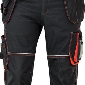 Pantaloni pentru electricieni
