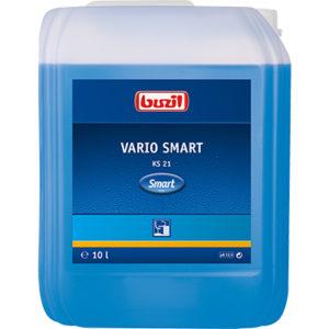 Detergent profesional 10l Buzuil