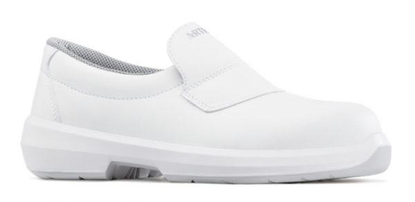 Pantofi S2 Artra-Argon