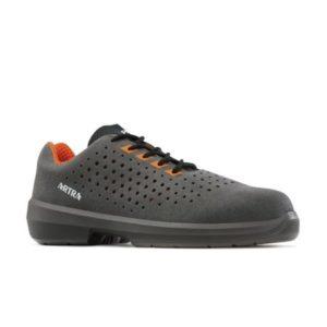 Pantofi Arezzo