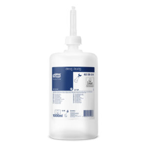 tork-sapun-spray -produs-cosmetic-620501-0